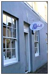 Atholl Gallery