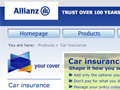 Car insurance from Your Cover Insurance