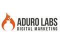 Aduro Labs.com - SEO logo