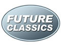 Future Classics  logo